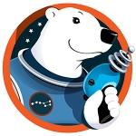 Foto lånat från worldcon.fi